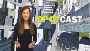 spotcast-video-marketing